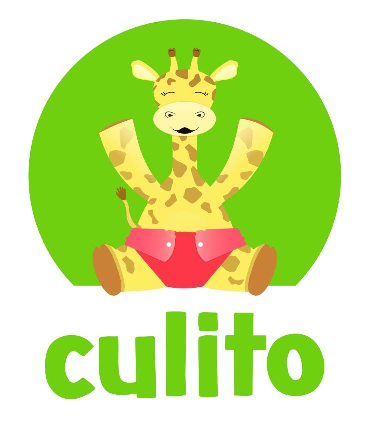 Culito_Logo_HD